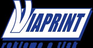 www.viaprint.cz