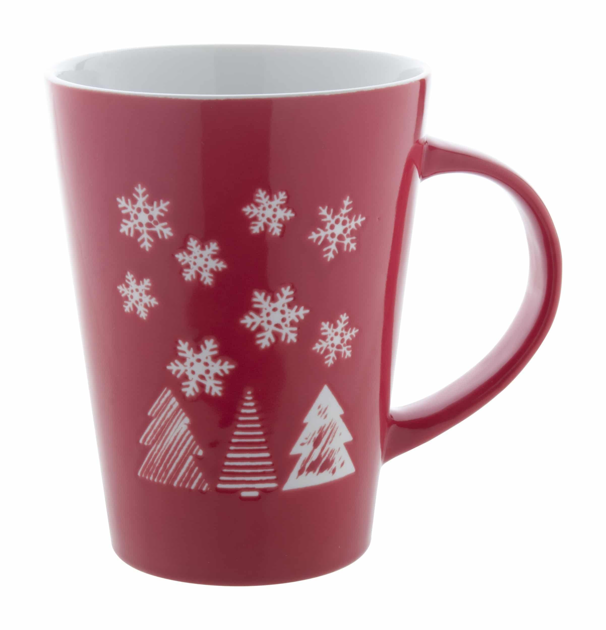 Reklamní předměty - vánoční motivy